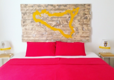 Bed And Breakfast Catania Bedda Bed Breakfast